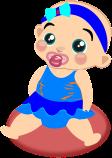baby-309200_1280